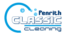 Penrith Classic Cleaning